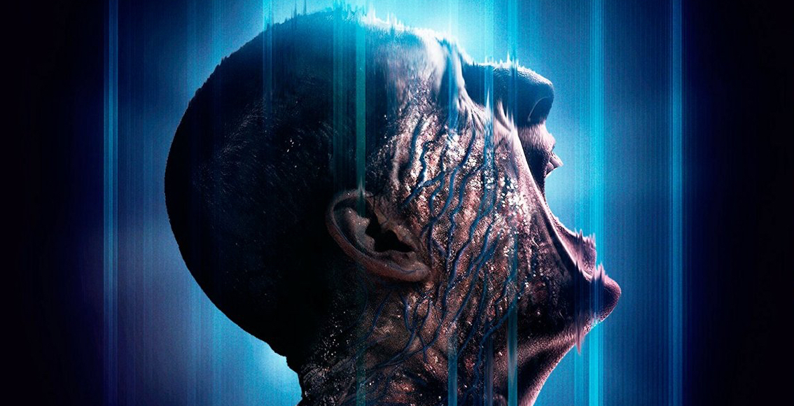 minds-eye_blu-ray_review_feat