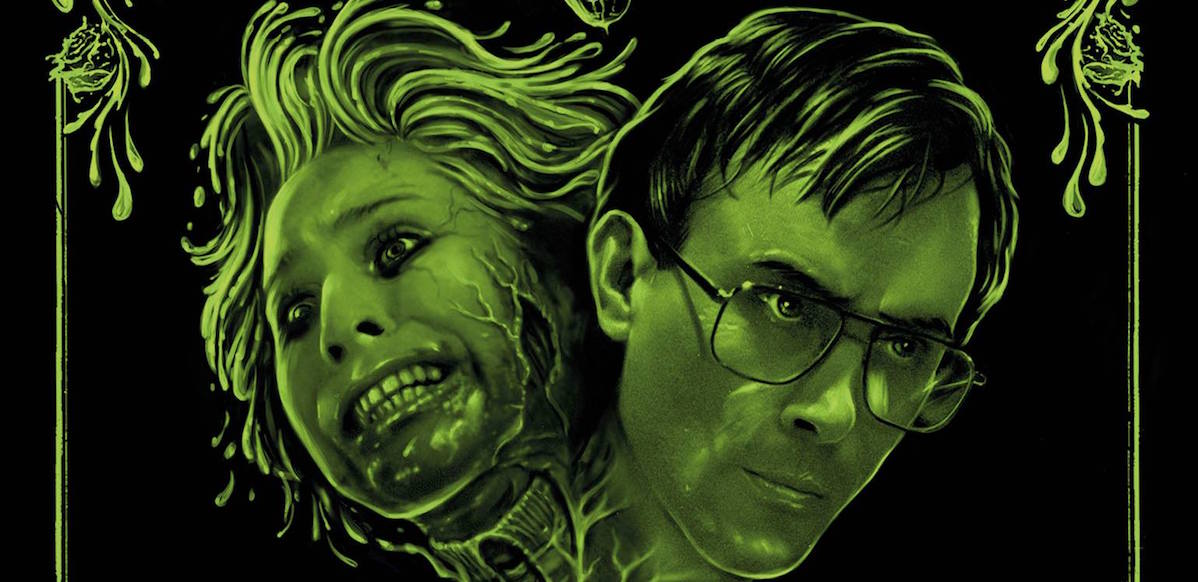 bride_reanimator_blu-ray_review_feat