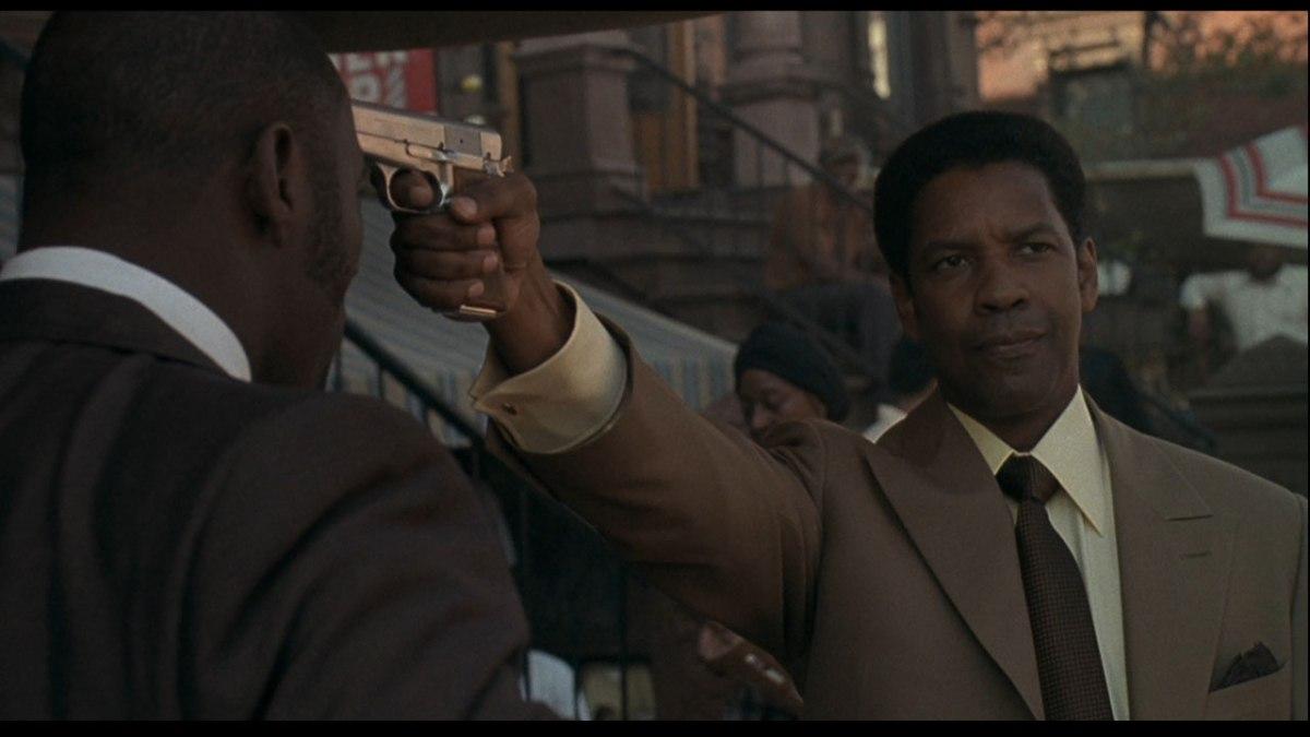 american-gangster-shoot
