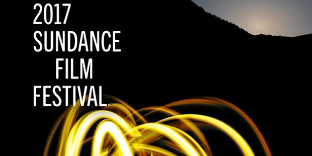 Sundance-Banner