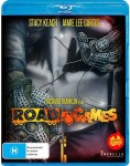 road_games_blu_cov