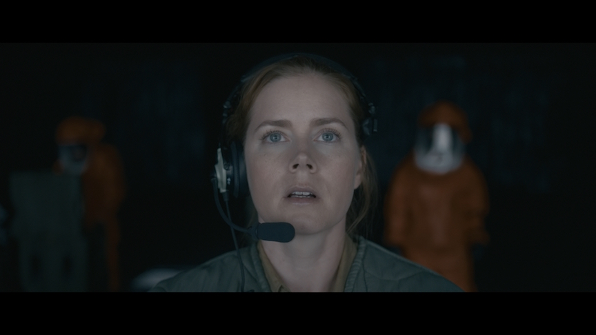 arrival_blu-ray_3