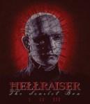 hellraiser_scarlet_box_blu-ray_cov