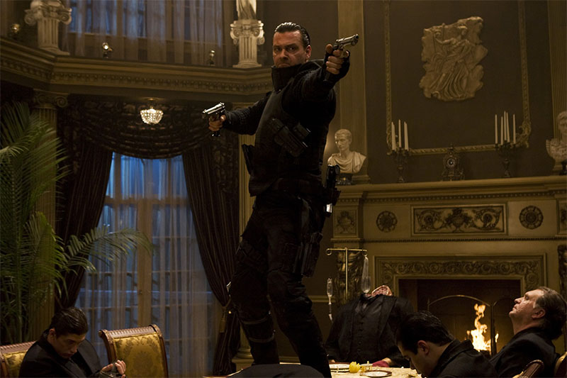 underrated action movies punisher war zone