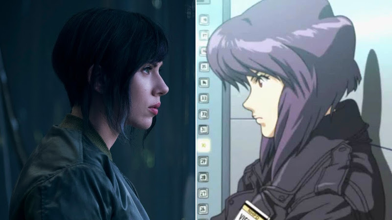 ghostintheshell_feat