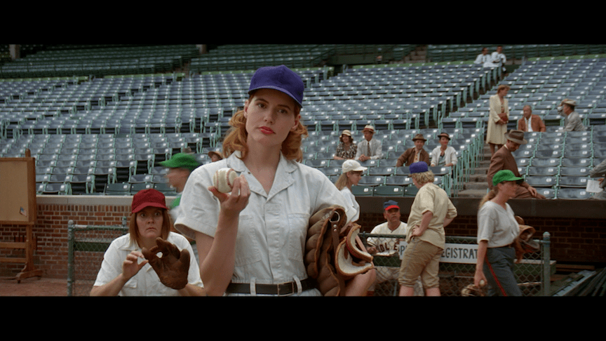 league_their_own_blu-ray_review_3