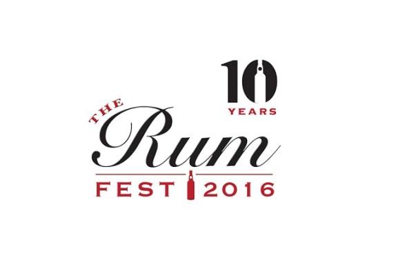 RumFest-10years
