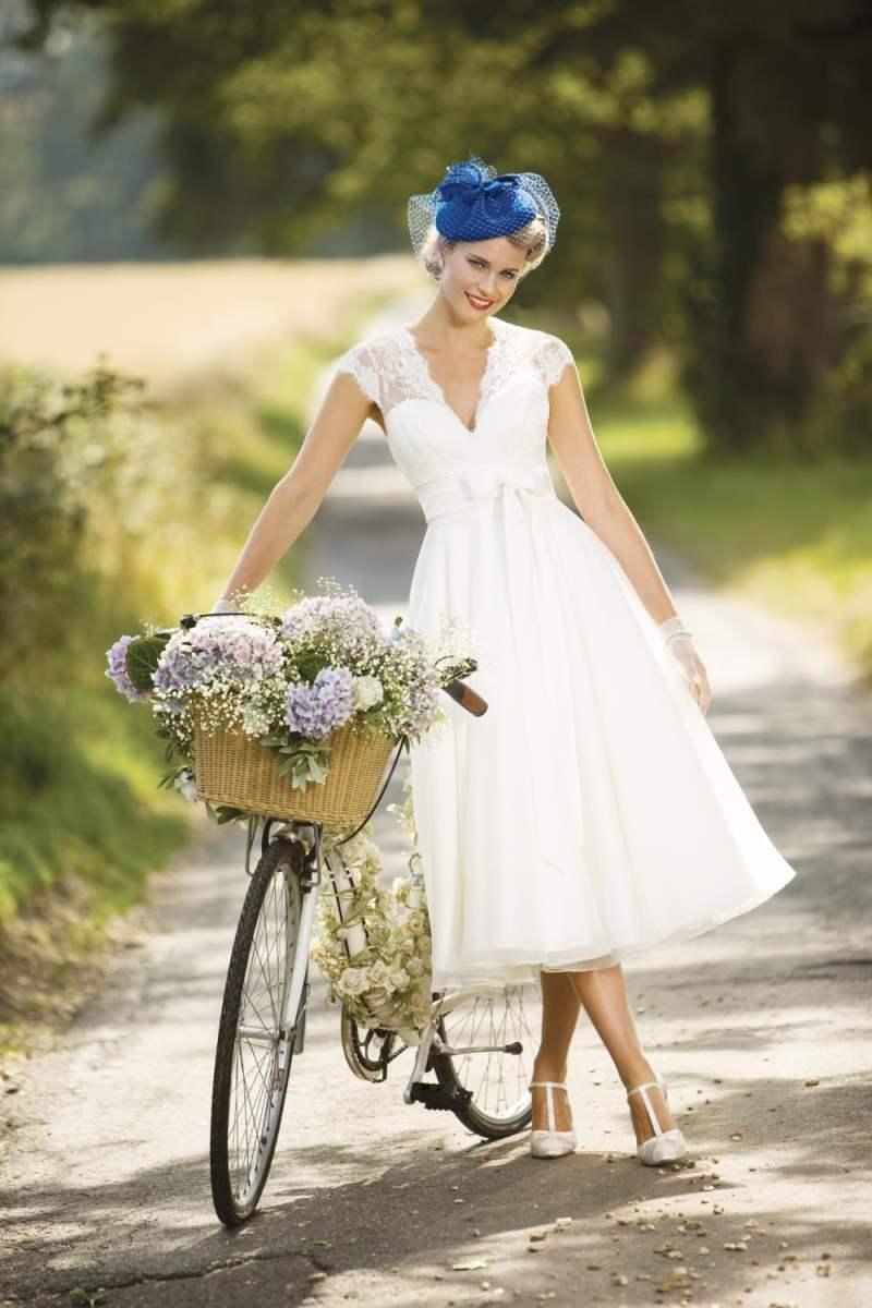 Large Of Belle Wedding Dress