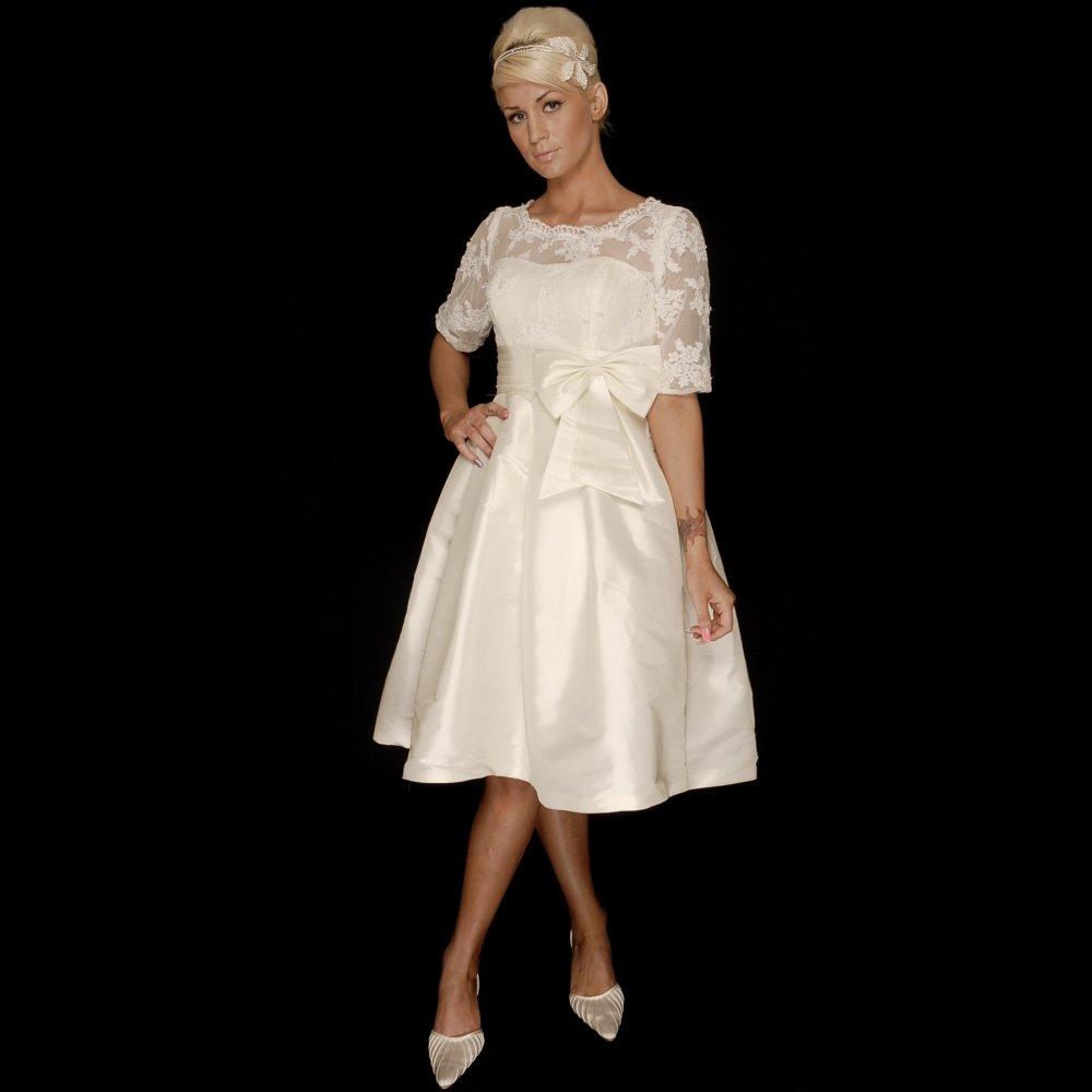 vintage 50 s style wedding dresses uk 50s wedding dress Vintage 50 S Style Wedding Dresses Uk 28