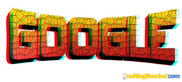Sholay 3D: The unofficial Google doodle