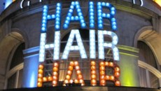 Hair_el_musical_featured