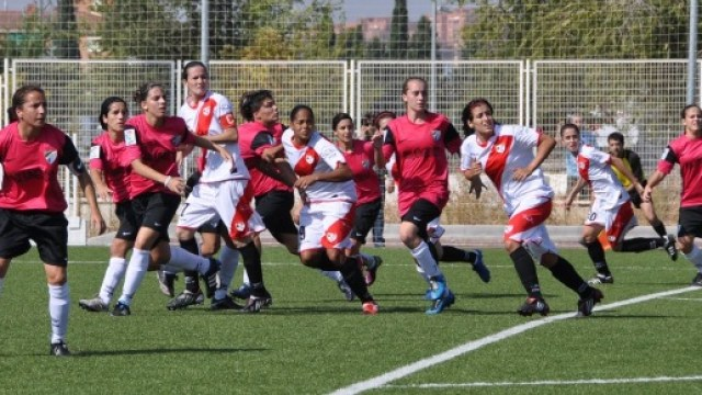 rayo_femenino_featured