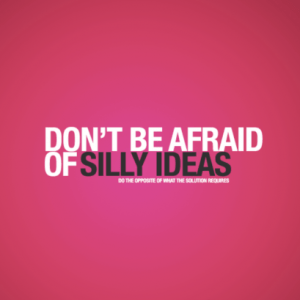 silly_ideas