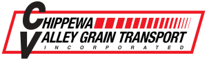 Chippewa Valley Grain Transport Small