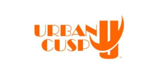 UrbanCuspLogoNoeffect