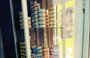 tienda_especi (3)