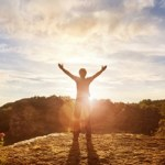 Exercícios Espirituais de Santo Inácio de Loyola pela Internet