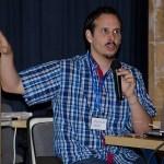 Terceira Carta de Mauricio Lopez, Presidente da CVX Mundial