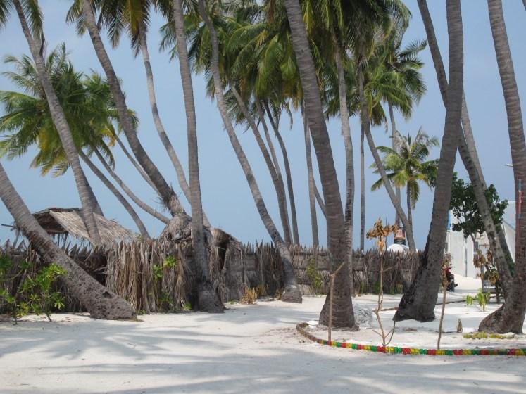 Maldives Maladewa