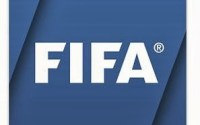 FIFA App for iOS And Android