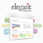 elegant-themes-shortcodes-now-free-for-all-4601