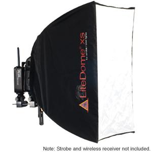 Photoflex Lightdome