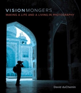 visionmongers book cover