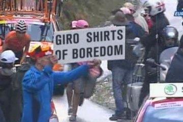 giroshirts-main