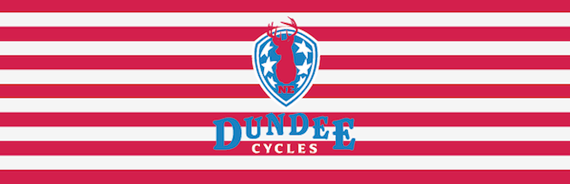 Cycleboredom | Dundee Cycles