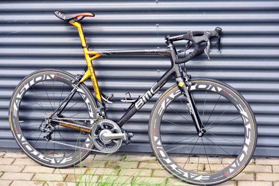 Cycleboredom | A Bunch of Tour de France **** - Jorge Bici