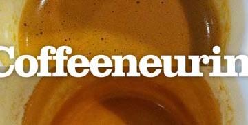 #Coffeeneuring Challenge: CycleLife USA Café