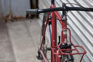 Cycleboredom | Townie Pr0n on PinP