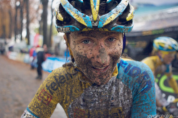 Lovely Shots: Cyclephotos at Asper-Gavere | Cycleboredom - Amy Dombroski