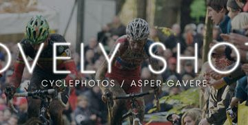 Lovely Shots: Cyclephotos at Asper-Gavere | Cycleboredom