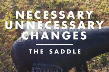 saddlechange-main