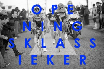 omloop-triangle-tmb