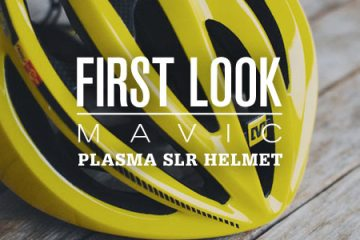 mavic-plasma-main