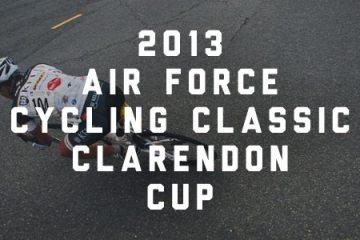 2013-AFCC-Clarendon-Cup-main