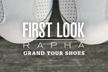 rapha-grandtour-shoes-main