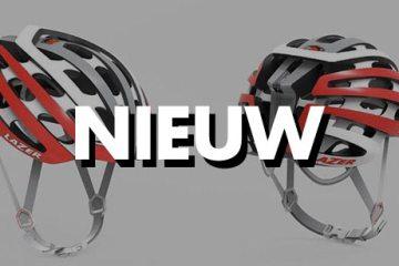 lazer-z1-helmet-main