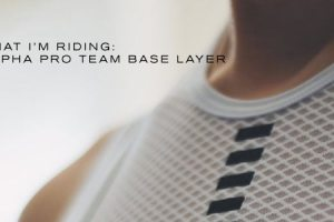 rapha-proteam-baselayer-main