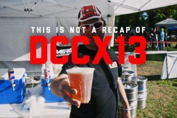 dccx13-main