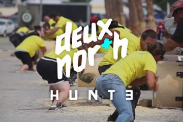 deuxnorth-hunt3-main