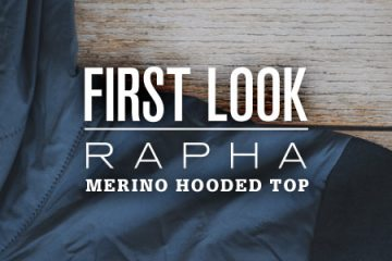 rapha-hooded-top-main