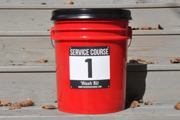 service-course-wash-kit-main