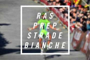 rasprep-strade-bianch-main-tmb