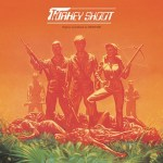 Brian May – Turkey Shoot OST (Dual Planet)