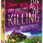The Act of Killing (Madman)