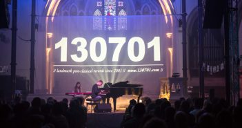 130701_concert_brighton_festival