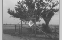 RM472 Norman Westberg Thirteen